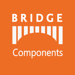 bridgecomponents