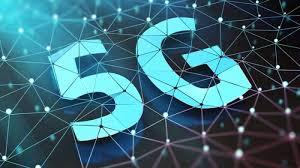 Việt Nam sẽ triển khai thử nghiệm mạng 5G năm 2019